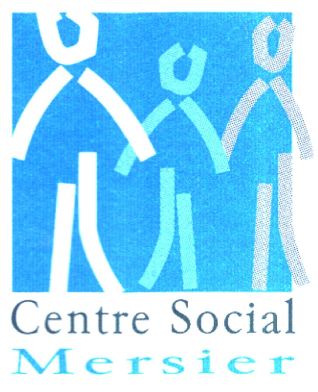 Centre social Marcel Mersier